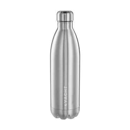 hot and cold flask 1 liter
